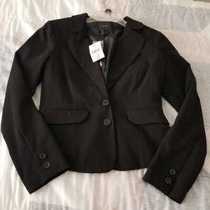 My Michelle suit jacket
